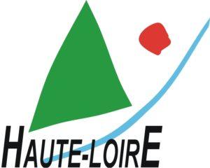 20090113174516!Logo_43_haute_loire
