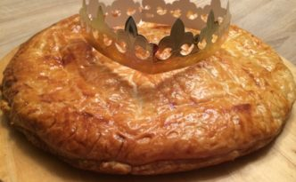 galette-des-rois-la-recette-facile-