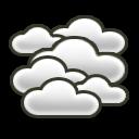 nuage002